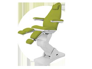 Pedicure Stoel Tweedehands : Behandelstoelen pedicuregroothandel beauty r us leerdam